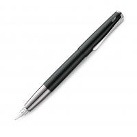 Lamy Studio 69 Black Forest Fountain Pen Special Edition