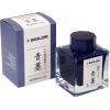 Sailor Sei-boku blue/black 50ml