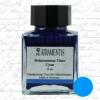 De Atramentis Document Ink Turquoise 35ml