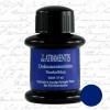 De Atramentis Document Ink Dark Blue swatch