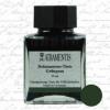 De Atramentis Document Green Grey 35ml