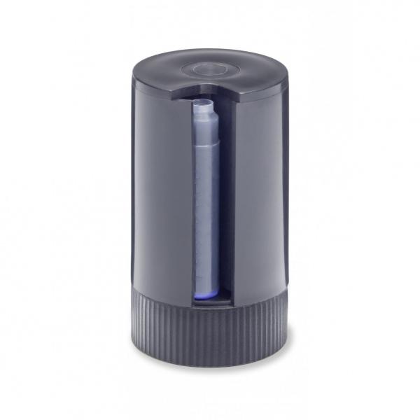 Kaweco Cartridge holder