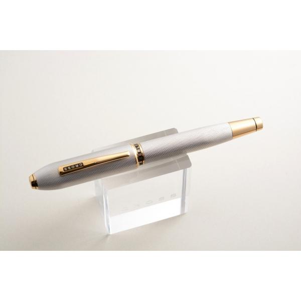 Cross Peerless 125 Fountain Pen