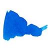 Diamine Florida Blue 30ml