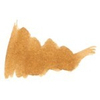Diamine Golden Brown 30ml