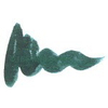 Diamine Cartridges Sherwood Green (pack of 6)