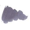 Diamine Grey 80ml