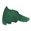 Diamine Green Umber 80ml