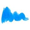 Diamine Mediterranean Blue 80ml