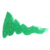 Diamine Ultra Green 80ml