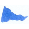 Diamine China Blue 30ml