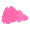 Diamine Pink 30ml