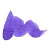Diamine Shimmer Lilac Satin 50ml