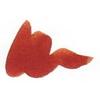 Diamine Ancient Copper sample