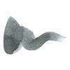 Diamine 150th Anni Silver Fox sample