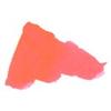 Diamine Coral sample