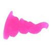 Diamine Hope Pink sample