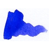 Diamine Washable Blue sample