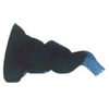 Diamine cartridge 150th 1864 Blue-Black
