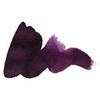 Diamine cartridge 150th Purple Dream
