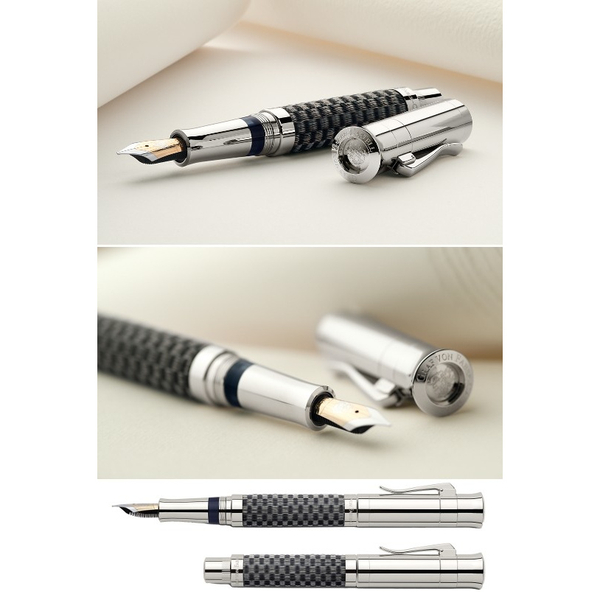 Graf von Faber Castell Pen of The Year 09