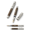 Graf von Faber Castell Pen of The Year 10