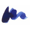 Graf Cobalt Blue sample