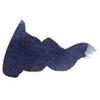 Graf von Faber Castell Midnight Blue 75ml