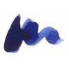 Graf von Faber Castell Colbalt Blue cartridges - gift box