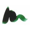Graf von Faber Castell Moss Green cartridges - gift box
