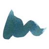 Graf von Faber Castell Deep Sea Green cartridges - gift box