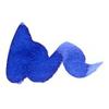 Graf von Faber Castell Royal Blue cartridges (pack of 6)