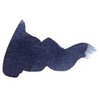 Graf von Faber Castell Midnight Blue cartridges (pack of 6)