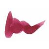 Graf von Faber Castell Garnet Red cartridges (pack of 6)