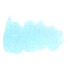 Herbin Bleu Azure 30ml