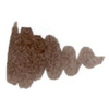 Herbin Chocolate Brown 30ml