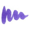 Herbin Violet Pensée 30ml