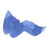 Herbin Blue scented 30ml