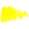 Herbin cartridges Buttercup Yellow