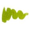 Herbin cartridges Olive Green