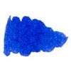 Herbin Sapphire 100ml