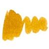 Herbin Amber sample