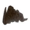Herbin Black sample