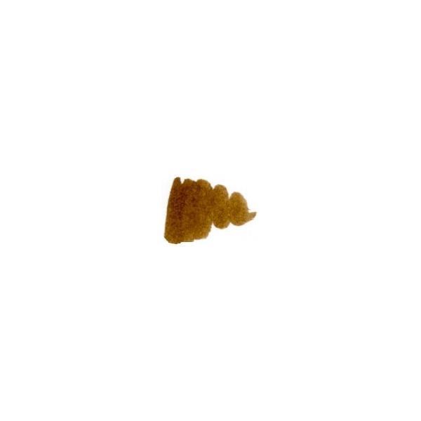 Herbin Black Tea sample