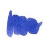Herbin Bleu Myosotis sample