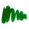 Herbin Ivy Green sample