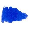 Herbin Sapphire Blue sample