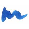 Namiki blue 60ml