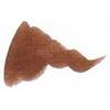 Monteverde brown sample