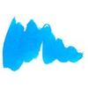 Lamy cartridges Turquoise